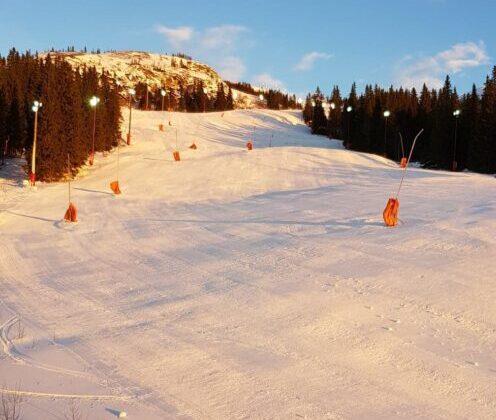 Åre-skijanje-2-496x1024[1]