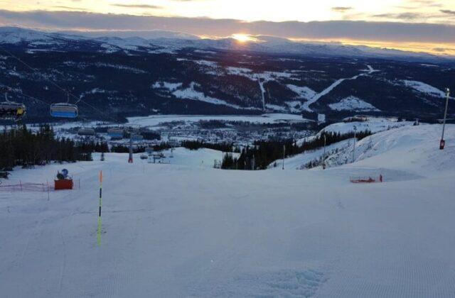Åre-skijanje-3-1-1024x498[1]