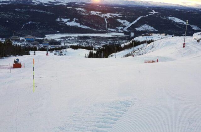 Åre-skijanje-4-1024x498[1]
