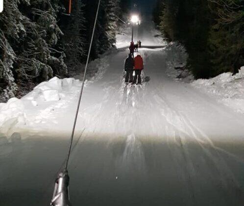 Åre-skijanje-5-498x1024[1]